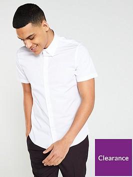 calvin-klein-jeans-ck-jeans-slim-stretch-ss-bari-shirt