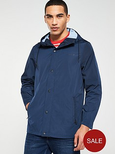 calvin-klein-logo-nylon-windcheater-jacket-navy