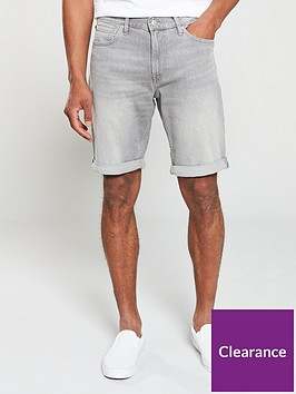 calvin-klein-jeans-slim-fit-denim-shorts-mario-grey