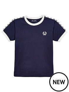 fred-perry-fred-perry-boys-taped-ringer-short-sleeve-t-shirt