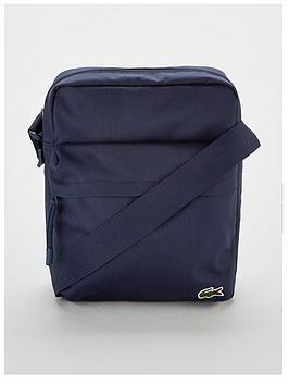 lacoste-crossbody-bag-navy