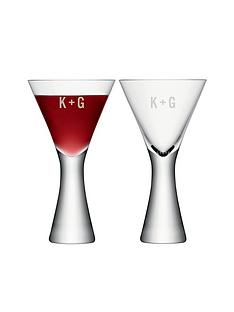 lsa-personalised-lsa-set-of-2-moya-wine-glasses