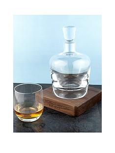 lsa-personalised-lsa-whisky-decanter