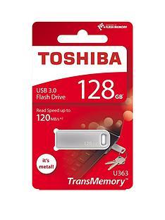 toshiba-128gb-usb-30-flash-drive-metal