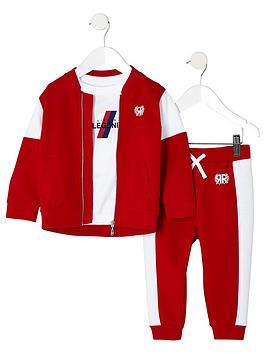 river-island-mini-mini-boys-red-ri-bomber-jacket-outfit