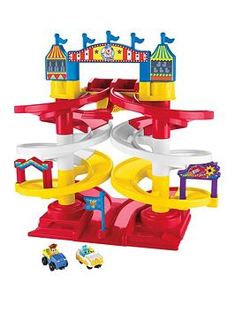 fisher-price-toy-story-4-carnival-spiral-speedway