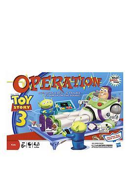 hasbro-buzz-lightyear-operation