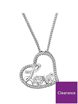 the-love-silver-collection-sterling-silver-cubic-zirconia-love-script-heart-pendant-necklace
