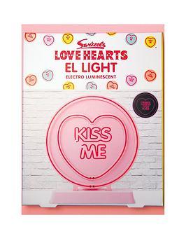 swizzels-valentines-kiss-me-heart-light