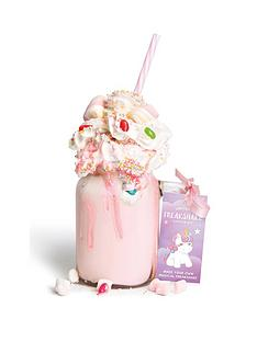unicorn-freakshake-kit
