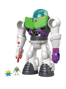 imaginext-toy-story-4-buzz-bot