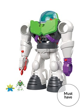 imaginext-toy-story-buzz-lightyear-robot-playset