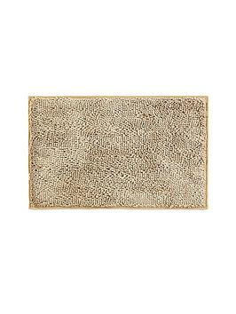 hotel-collection-luxury-supersoft-bathmat-natural