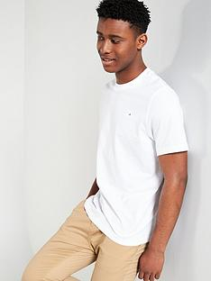 adidas-originals-adidas-originals-mini-embroidered-stan-smith-t-shirt