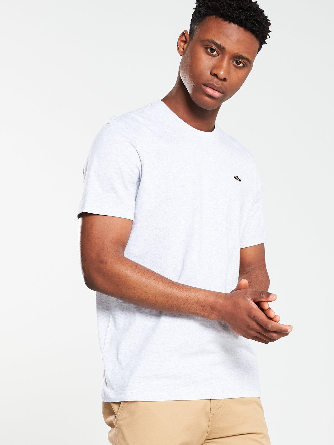adidas samba t shirt