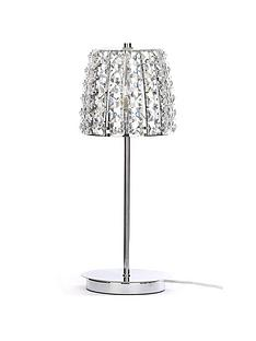 marquis-by-waterford-moy-1-light-table-lamp-chrome