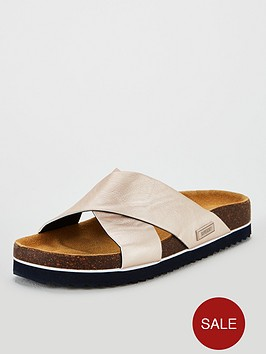 superdry-luxe-slide