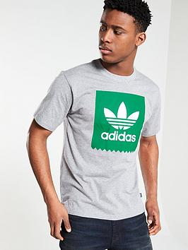 adidas-originals-solidnbspt-shirt-grey