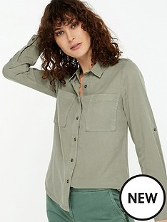 monsoon-amber-utility-shirt-green
