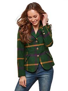 joe-browns-classic-chic-jacket