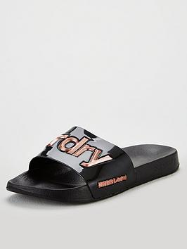 superdry-luxe-jelly-pool-slide