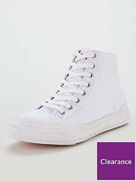 superdry-pacific-high-top-optic-whitenbsp