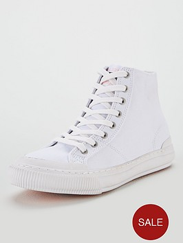 superdry-pacific-high-top