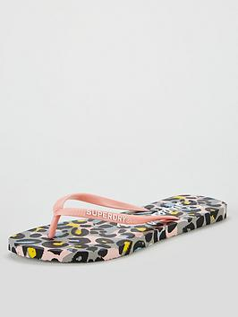 superdry-sleek-aop-flip-flop