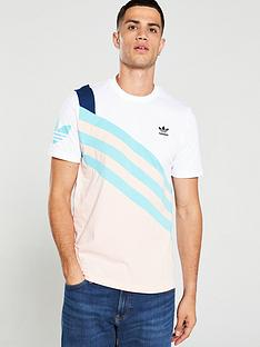 adidas-originals-sportive-nineties-t-shirt-multi