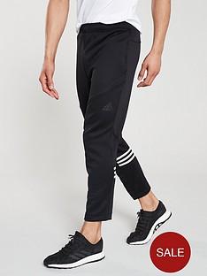 adidas-daily-3-stripe-training-pant-blacknbspbr-br