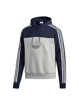 adidas-originals-spirit-mixed-hoodienbsp--medium-grey-heathernbsp