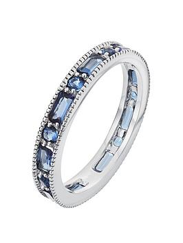 The Love Silver Collection The Love Silver Collection Sterling Silver  ... Picture