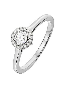 the-astral-diamond-9ct-white-gold-15-point-diamond-solitaire-halo-ring