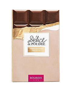 bourjois-bourjois-delice-de-poudre-bronzing-highlighting-palette