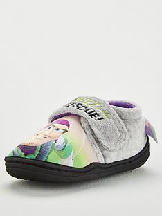 toy-story-buzz-slippers