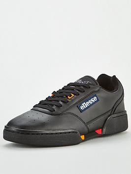 ellesse-piacentino-bdg-trainers-black