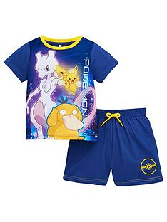 pokemon-boys-pokemon-shorty-pyjamas