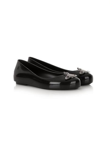 mini-melissa-kids-vw-space-love-shoes-black