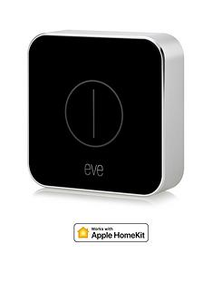 eve-button-connected-home-remote-for-apple-homekit