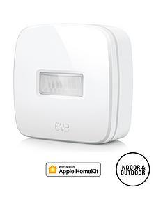 eve-motion-wireless-motion-sensor-for-apple-homekit