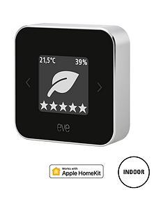 eve-room-indoor-airquality-monitor-for-apple-homekit