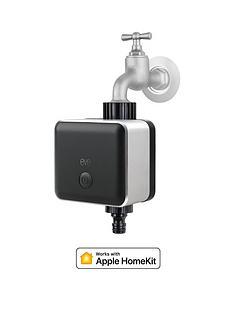eve-aqua-smart-water-controller-for-apple-homekit