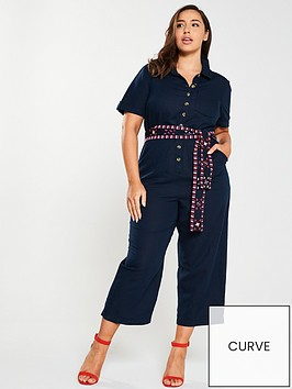 monsoon-curve-jimmy-buttoned-belted-linen-jumpsuit-navy