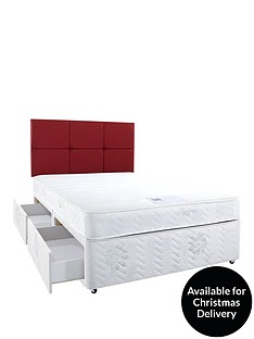 hush-from-airsprung-astbury-memory-divan-bed-with-storage-options