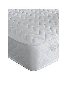 hush-from-airsprung-astbury-memory-foam-mattress--nbspmedium