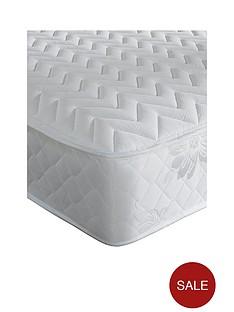 hush-from-airsprung-astbury-memory-foam-mattress--medium