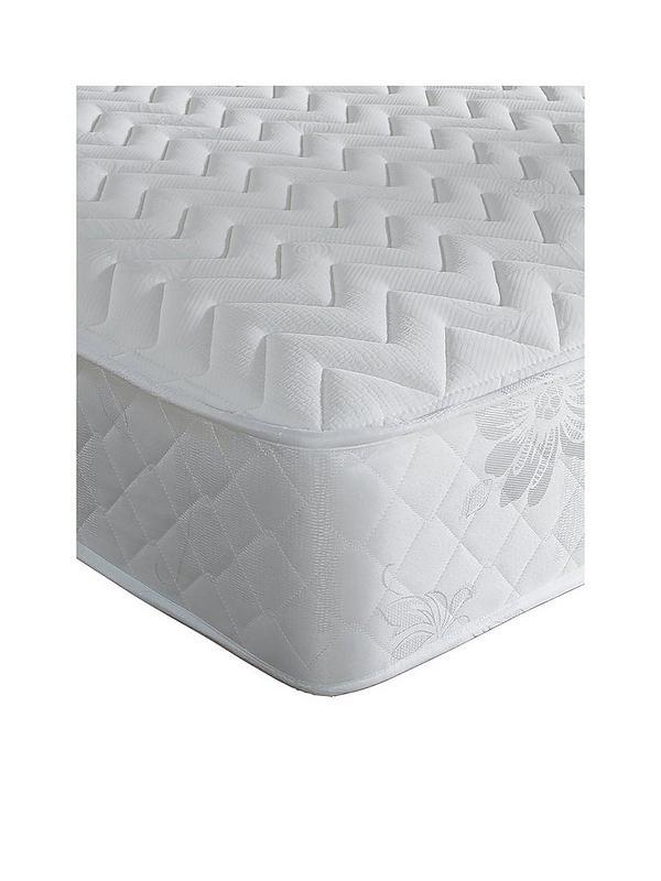 Airsprung Astbury Memory Foam Mattress