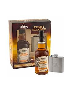 peaky-blinders-peaky-blinders-whiskey-70cl-hip-flask