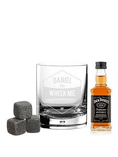 personalised-valentines-whisk-me-off-my-feet-giftset-with-a-5cl-mini-jack-daniels