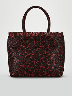 v-by-very-jessie-animal-print-weave-straw-tote-bag-red-leopard-print